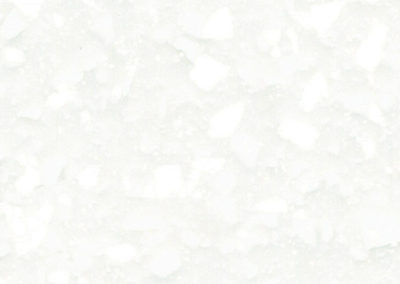 G34 Arctic Granite
